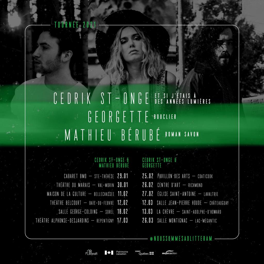 CedrikGeorgetteMathieu-Tournée2021